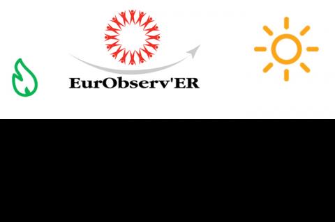 Eurobserver