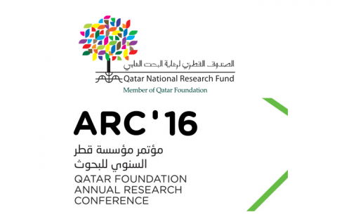 Qatar_ Foundation_ARC_16