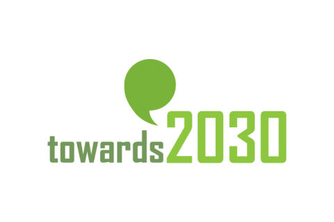 Towards2030-Workshop-10-03-2016